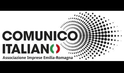 Comunico-Italiano