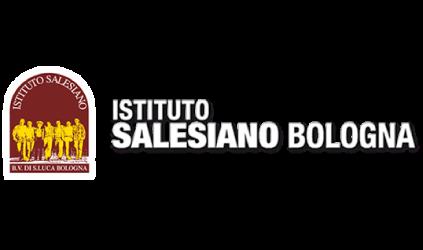 Salesiani-Bologna